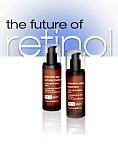 PCA retinol anti-aging